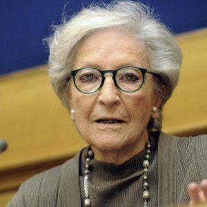 Morta a 85 anni la mamma di Ilaria Alpi : 24 anni per la verità sull'omicidio della figlia