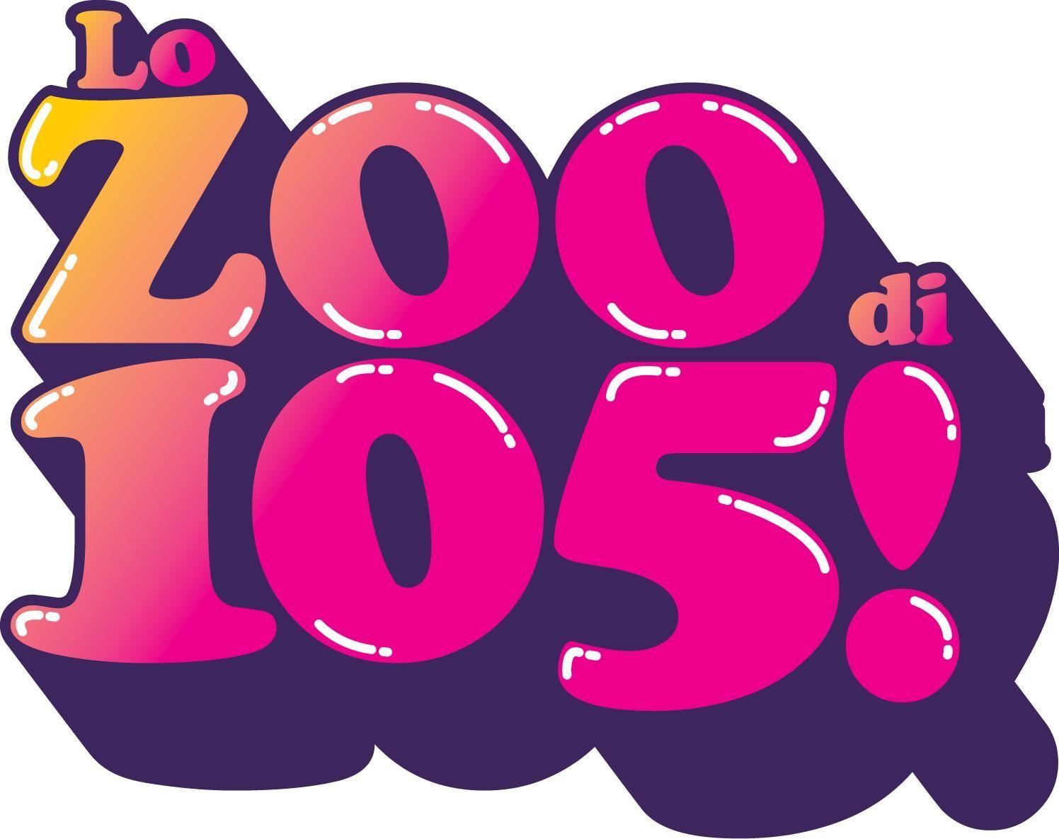 Lo Zoo 105 sbarca a Toritto per il Capodanno 2019