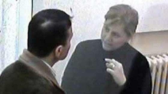 Arrestata la moglie del boss Salvino Madonia : Stava riorganizzando Cosa Nostra