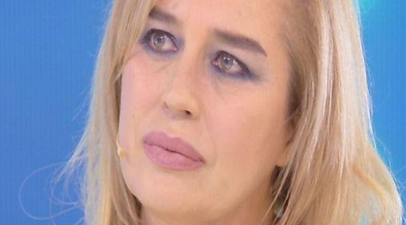 Lory Del Santo non va ai funerali del figlio... che motivo assurdo!