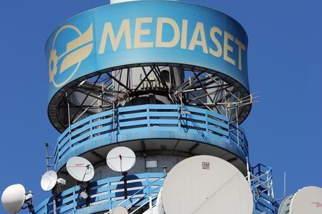 Mediaset : istruttoria Agcom conclusa