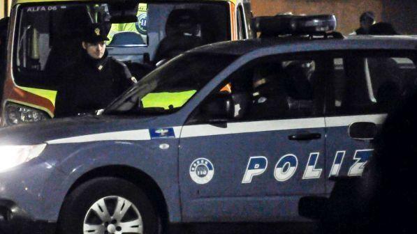 Reggio Calabria, donna uccisa mentre era appartata con l'amante