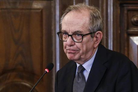 Pensioni, Fornero si oppone all'abolizione della riforma