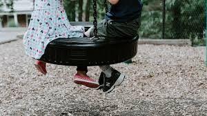 Inchiesta minori : fatti da incubo di gravità inaudita, subito riforma dei servizi sociali e norme che regolano gli affidi