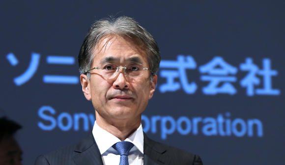 Il CEO di Sony Yoshida spiega i motivi della collaborazione con Microsoft