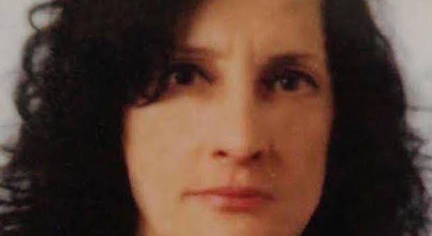 Scomparsa Marilena Rosa Re : la 58 sarebbe stata uccisa
