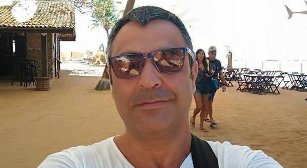Mario Simone/ ex carabiniere torturato e ucciso : Presi gli assassini
