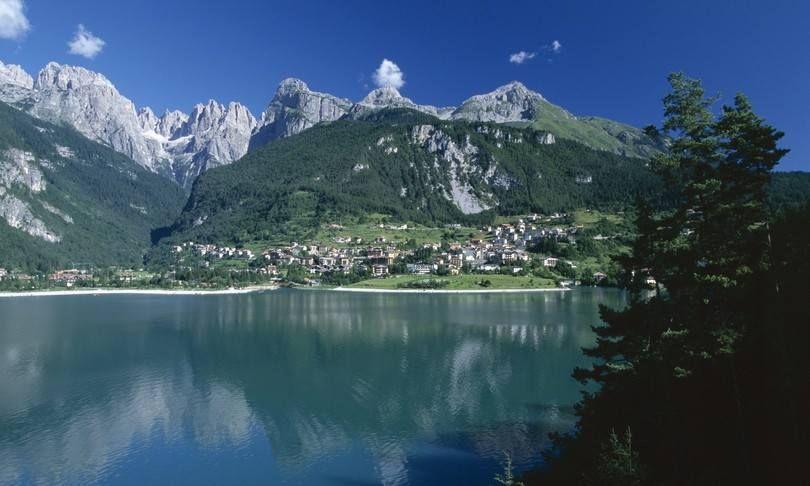 Fase 2: anche l'Alto Adige sfida il governo e riapre