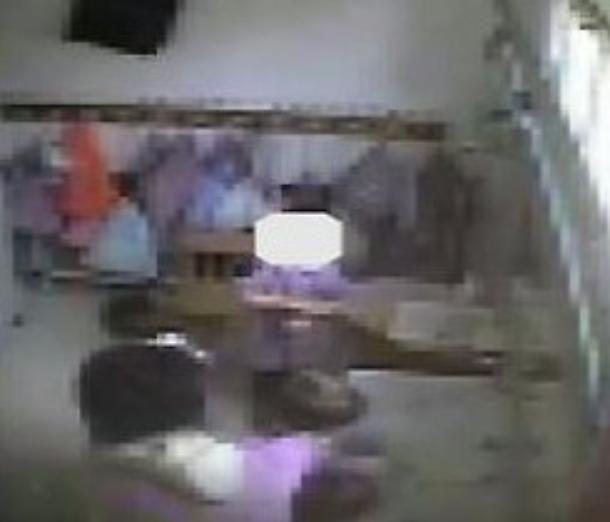 Vercelli, maltrattamenti in un asilo : Arrestate tre maestre. I piccoli venivano trascinati per terra