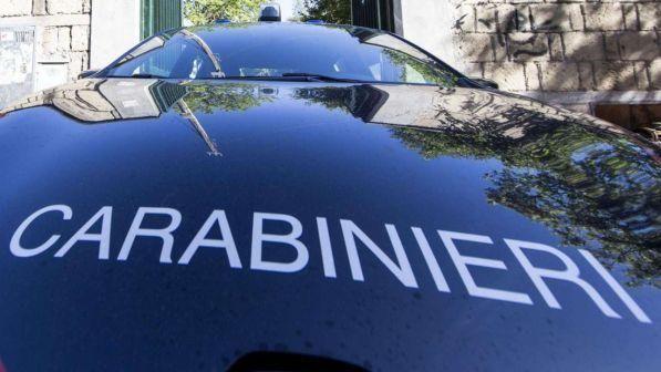 Reggio Calabria: uccide il marito nel sonno a colpi di roncola