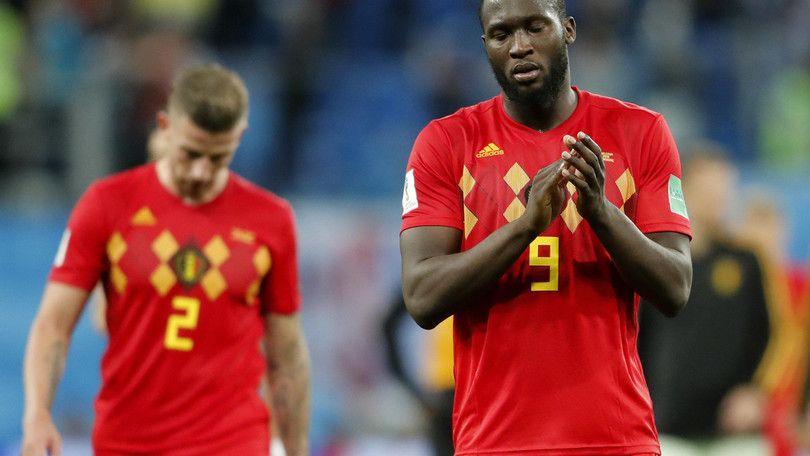 Mondiali 2018 : finale terzo posto Belgio e Inghilterra in TV e in streaming , probabili formazioni