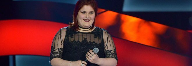 Chi ha ha vinto The voice of Italy? Trionfa Maryam Tancredi