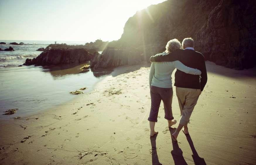 Ultime Novità Pensioni : L'allarme di Boeri