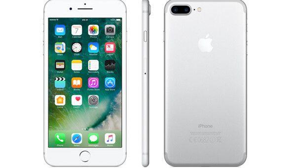 iOS 11.3 porta alcuni problemi del micorofono su iPhone 7 e 7 Plus