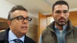 Walter Onichini sparò e ferì il ladro : condannato a 4 anni e 11 mesi