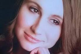 Non voleva farlo a tre! La 29enne Kelly Franklin uccisa con 30 coltellate