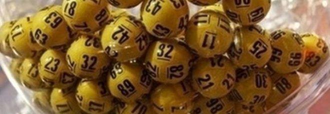 Estrazione Lotto, 10eLotto e Superenalotto di oggi martedì 31 luglio: i numeri vincenti