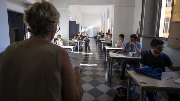 Liceo breve Diploma in 4 anni : Nel 2018  in 100 scuole - L'elenco Istituti sul sito del Miur