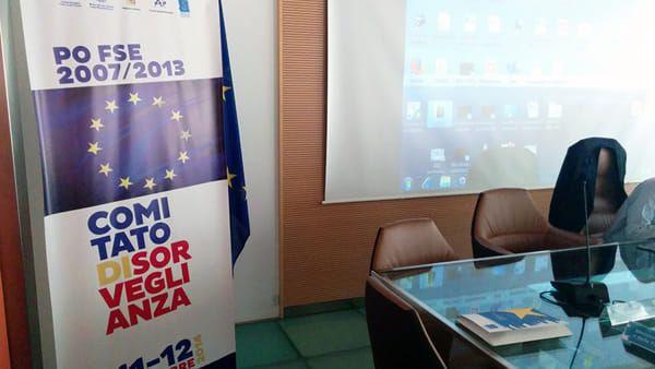 L'Ue boccia la Sicilia: in fumo 380 milioni di fondi strutturali