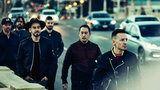 Chester Bennington - Le ultime parole del leader dei Linkin Park prima della morte : Ho combattuto i demoni