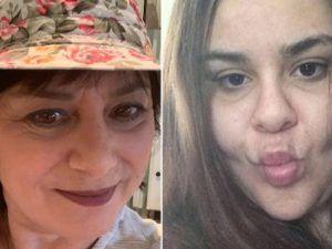 Decapitata dalla figlia a 57 anni! La sua testa trovata davanti casa dei vicini