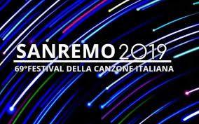 Sanremo 2019, Claudio Baglioni annuncia big e canzoni  ... Loredana Bertè, Irama, Tatangelo e Turci