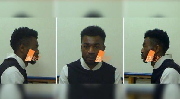 Omicidio Pamela Mastropietro, il nigeriano Oseghale resta in carcere