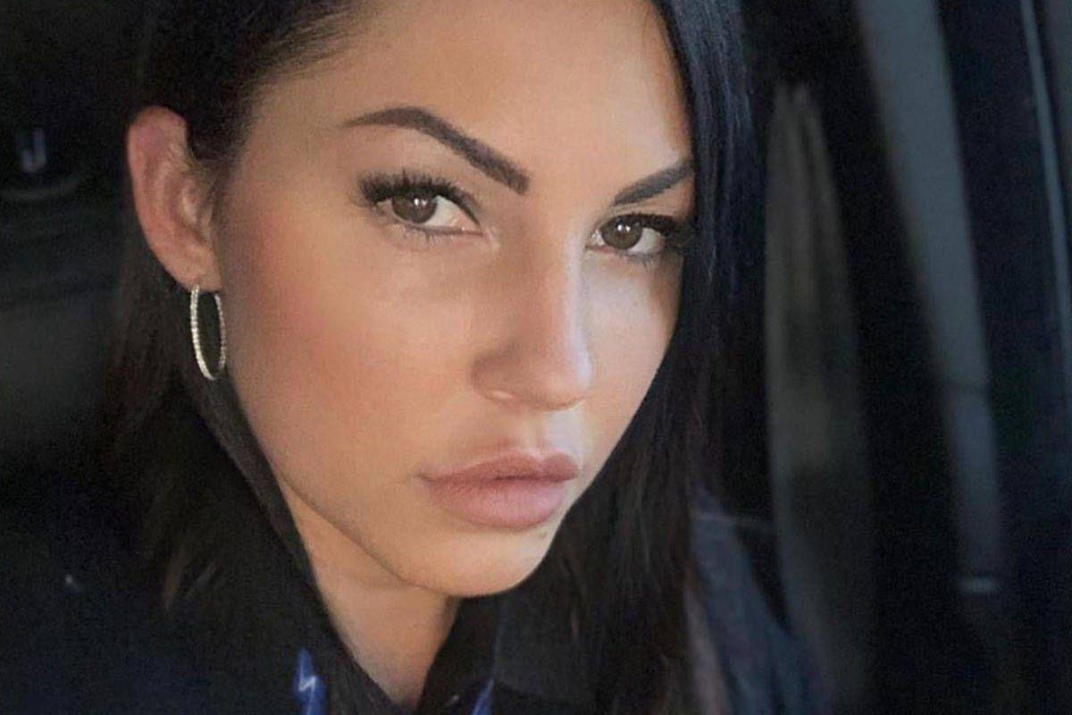 Pamela Perricciolo mi disse che Mark Caltagirone era un pentito! la confessione di Eliana Michelazzo