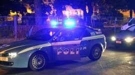 Torino : Uccide la moglie a martellate e poi si impicca