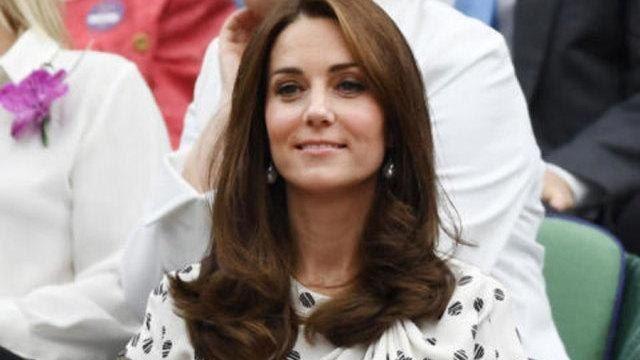 Il principe William l'ha lasciata tutta sola! Compleanno solitario per Kate Middleton