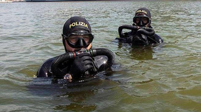 Mestre : Bimbo di 4 anni scompare, ritrovato annegato