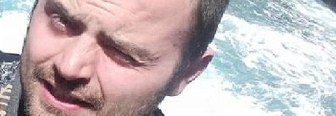 Vicenza/ Morto il 36enne Andrea Galiotto : Ipotesi avvelenamento per errore