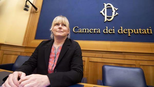 M5s vuole espellere la deputata ribelle Sara Cunial