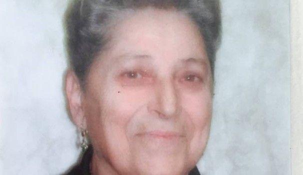 Rovigo : La 79enne Maria Pia Luppi rapinata, schiaffeggiata, sequestrata dai ladri per pochi euro