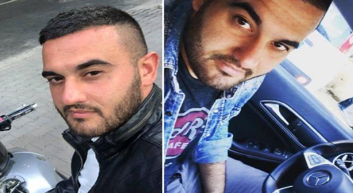 Tragedia nel napoletano! Michele Lucci muore a soli 24 anni
