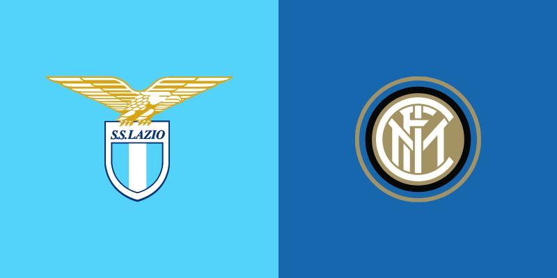 Lazio-Inter diretta live streaming e TV