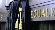Treviso : Mamma abbandona tre figli per seguire santone in Brasile