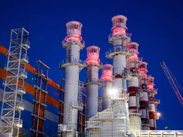 Bollette Luce e Gas : Da Aprile 2017 aumenta la luce e diminuisce il gas