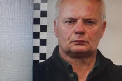 Killer Brescia : Cosimo Balsamo uccide due persone e poi si toglie la vita