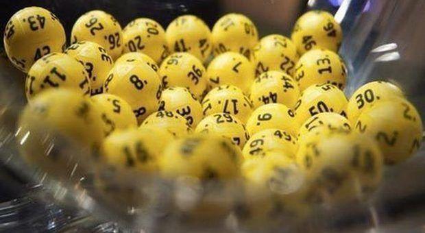 Estrazioni Lotto 10eLotto e Superenalotto : i numeri vincenti di oggi martedì 22 maggio