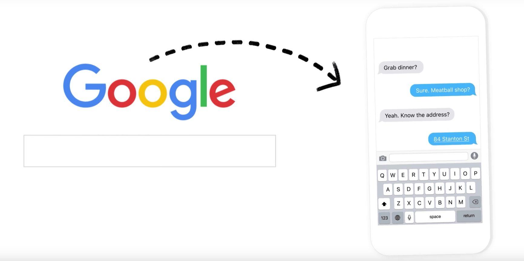 Installare in anteprima Google GBoard su Android