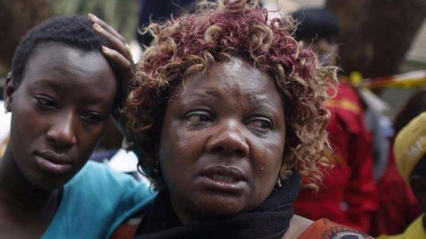Cuba, esplosione durante gara di fuochi d'artificio: 40 feriti