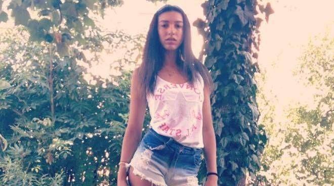 Non si è mai prostituita! Desirée Mariottini era ancora vergine quando fu stuprata
