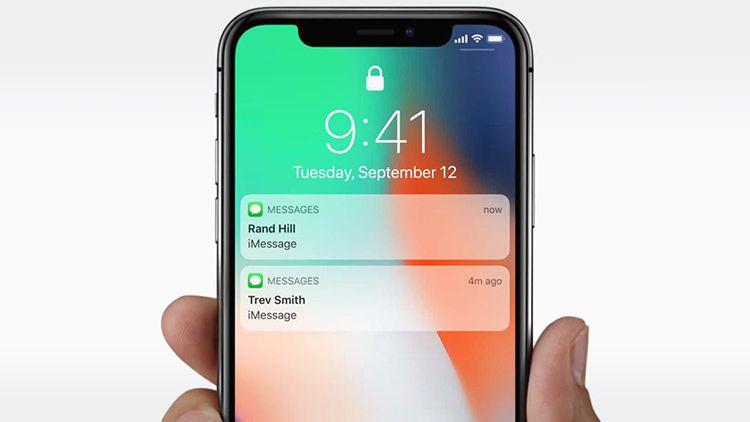 Bug: Siri legge le notifiche nascoste di un iPhone bloccato