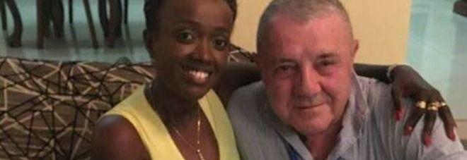 Medico italiano ucciso in Burundi : fermata l'ex compagna