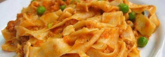 Arezzo : naso e tre costole rotte per un antipasto ... troppo pochi per il ristoratore