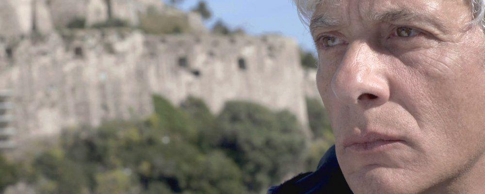 Scomparsi Crime Investigation : Anteprima Prima Puntata Emanuela Orlandi