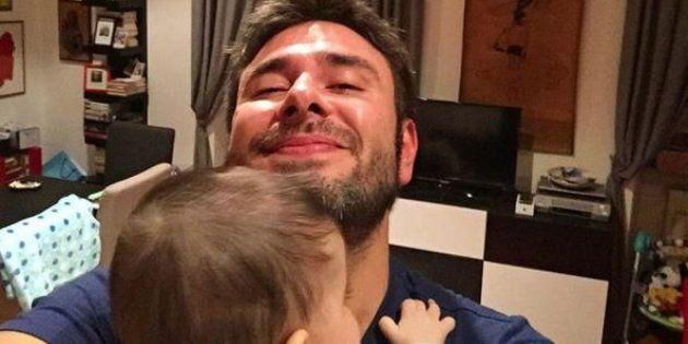 Alessandro Di Battista alla Camera : Che goduria non vedere più certe facce