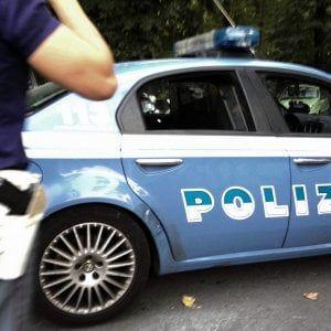 Torino : Morta la 20enne Angela Mecani picchiata e lanciata da un auto in corsa