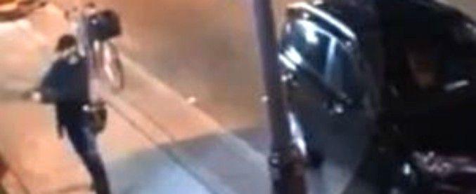 Attentato a Toronto, ucciso l'attentatore : 2 morti e 14 feriti